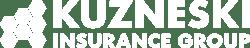 Kuzneski Logo