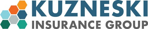 Kuzneski Insurance Group Logo