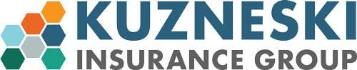 Kuzneski Insurance Group Logo