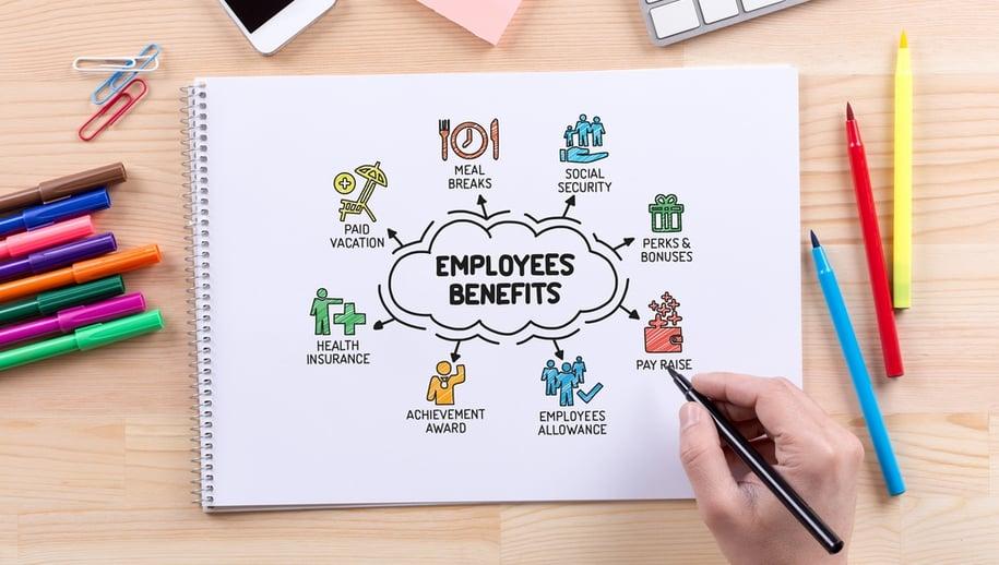 employee-benefits-that-dont-break-the-bank