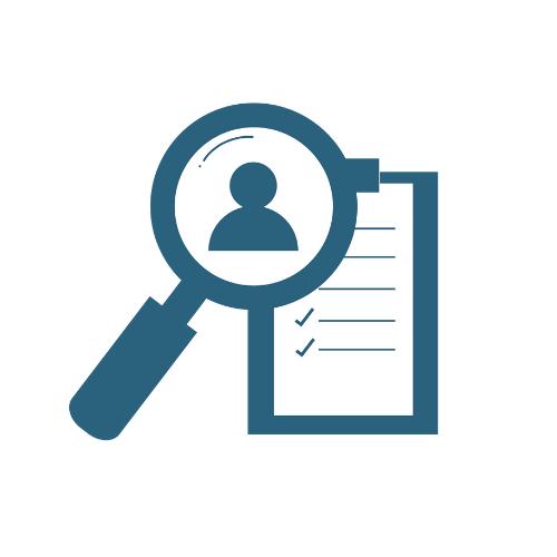HR & Compliance2