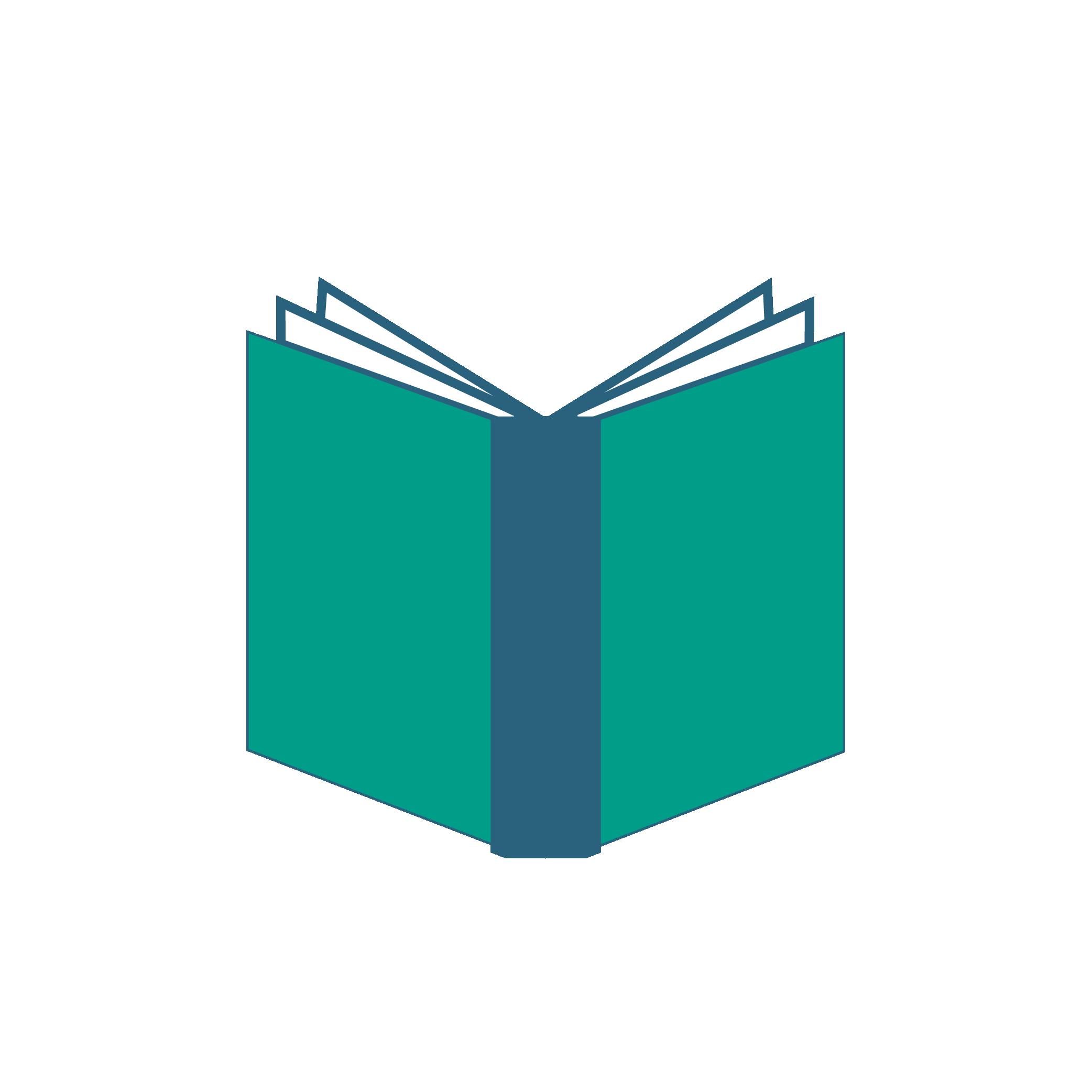 KUZ colorful learn icon-01-1
