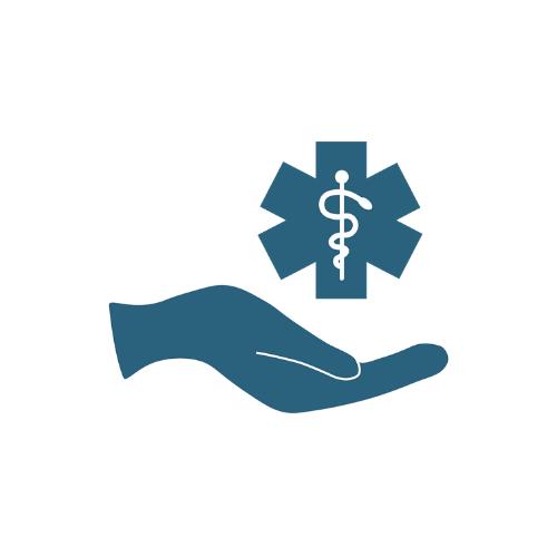 Voluntary Employee Benefits