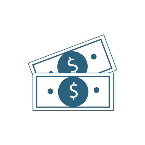 Payroll Icon