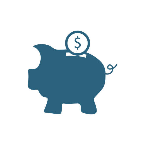 health savings icon