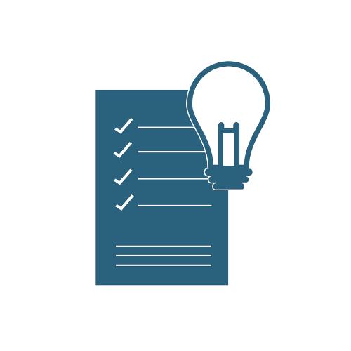 patent insurance
