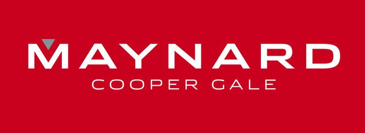 Maynard Cooper Logo